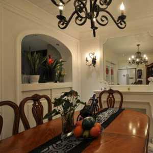 求助 小客厅老房子装修建议