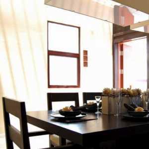 上海二手房固定装修