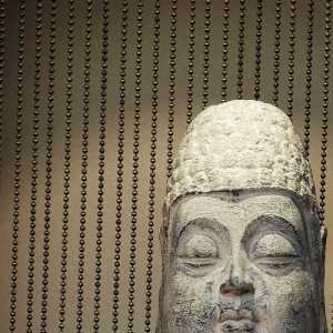 北京订做实木家具厂