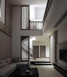 廣西貴港市港北區老房子簡單裝修墻壁刮白和印