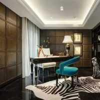 室内95平米中等装修l0万够吗包括家