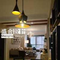 上海佳园装潢质量怎么样