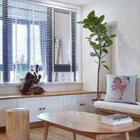 现代客厅吊灯茶几客厅沙发装修效果图