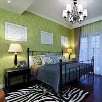 装修材料预算清单家装预算清单如何制定