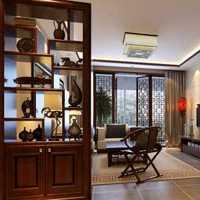 上海设计师到哪去找上海家装设计收费标准