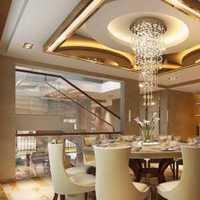 哈爾濱區家裝設計公司
