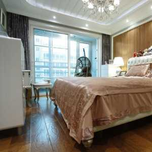 北京45平米一室一廳老房裝修大約多少錢