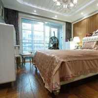 一居室茶几经济型沙发装修效果图