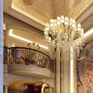 北京108平米3居室房子裝修誰知道多少錢