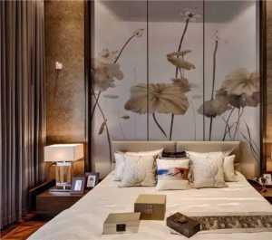 北京装潢别墅新时达