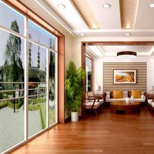 三室两厅厨房装修效果图大全2021