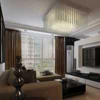 原创85平米房子装修一般多钱