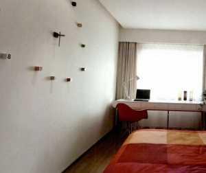 北京创意全包圆家装