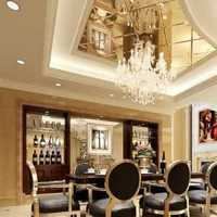 上海哪家室内装饰设计公司好?