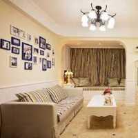 北京有名的豪宅装修公司