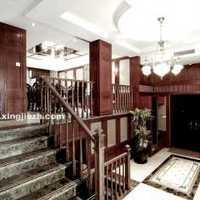 这上海房屋装修设计厉害的是哪家还要环保装修好的呢