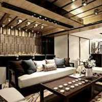 西安阎良90平米的房子普通装修得花多少钱