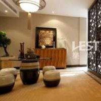 北京家庭地址