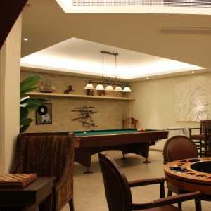 北京团结公寓二手房