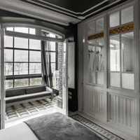 北京皖達之家裝飾設計公司的組織機構代碼證
