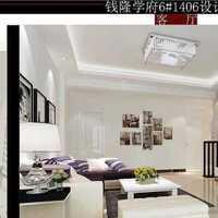 上海100平米房子装修多少钱报价预算