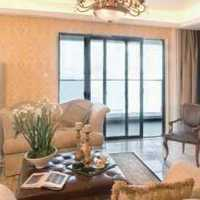 室内装修客厅墙壁选用什么材料好呢