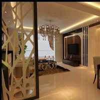 一室一厅装修得多少钱