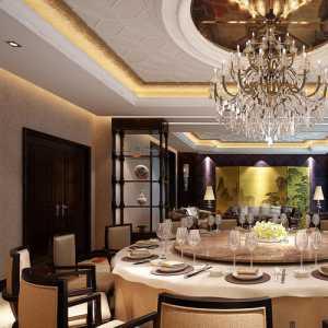 上海云兰装潢和云兰装潢哪个好
