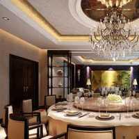 上海家装设计师哪家装潢公司好小户型的想找家装设计师精心