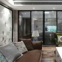 保定100平米的两居室简装得花多少钱不包括家电家具