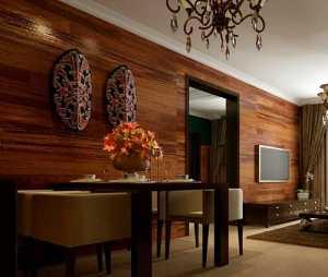 客厅客厅洁白空间