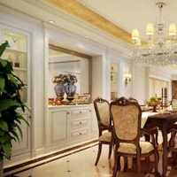 上海公积金能否贷款装修昆山的新房