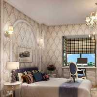 顾家家居高端欧式沙发2装修效果图
