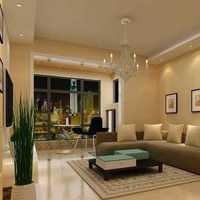 洛陽市尚品宅配裝修170平米的房子要多少錢