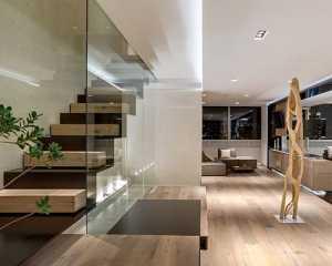 家庭主婦最愛的空間,美美的廚房設計(上)
