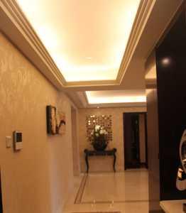 客厅颜色搭配现代简约客厅怎么搭配