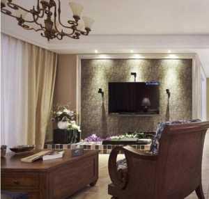 北京旧房装修便宜