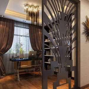 廣州40平米一室一廳房屋裝修需要多少錢