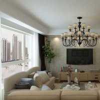 110平米房子卓坊裝飾報價4萬7貴不