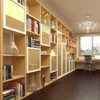 天津100平方的房子裝修