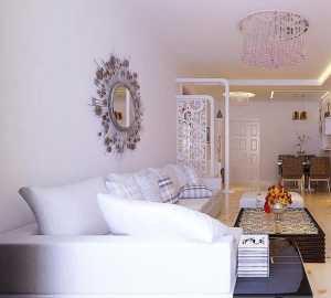 南昌40平米1居室老房裝修需要多少錢