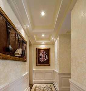 北京83平米3室1廳房子裝修誰知道多少錢
