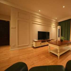 110平方米的毛柸房簡單化裝修大概多少錢