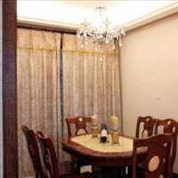 上海0平米房子装修