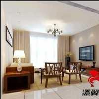 上海世松興業校園裝飾公司