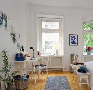 福州40平米1室0厅房屋装修一般多少钱
