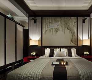 室內客廳裝修圖片 最新客廳裝修圖片 20平米客廳裝修圖片