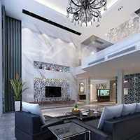 20万装修一个84平米的房子算贵吗