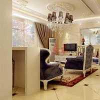 上海室内装潢公司哪家好