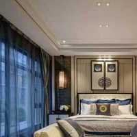 上海115平米3居室传统亚博体育会员登录要多少钱